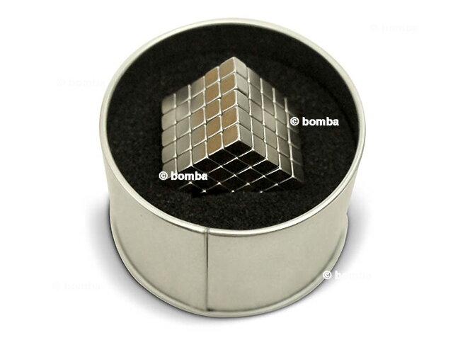 d09ef84a992b Magnetická kocka na odbúranie stresu