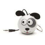 Reproduktor KitSound Mini Buddy Dog