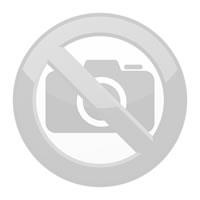 1708e6df8 Sexi okuliare