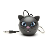 Reproduktor KitSound Mini Buddy Cat