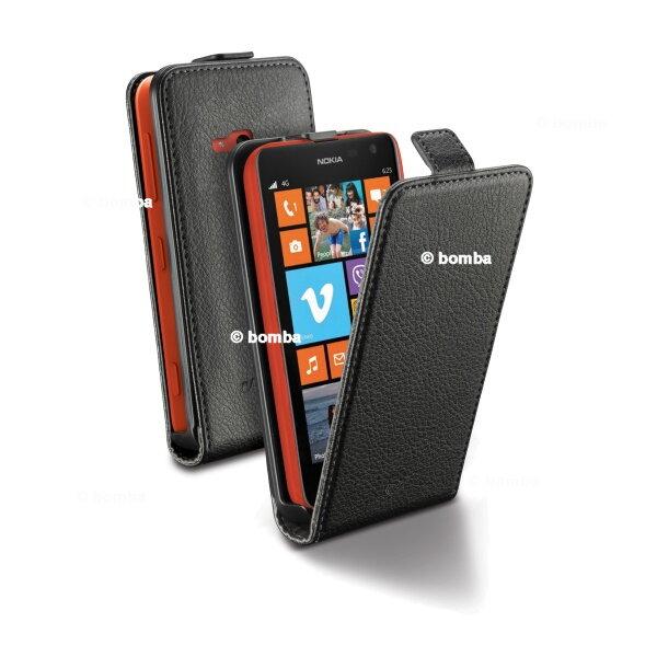 Puzdro Flap Essential na Lumia 625 9e43f571cf1